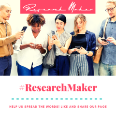 Research Maker